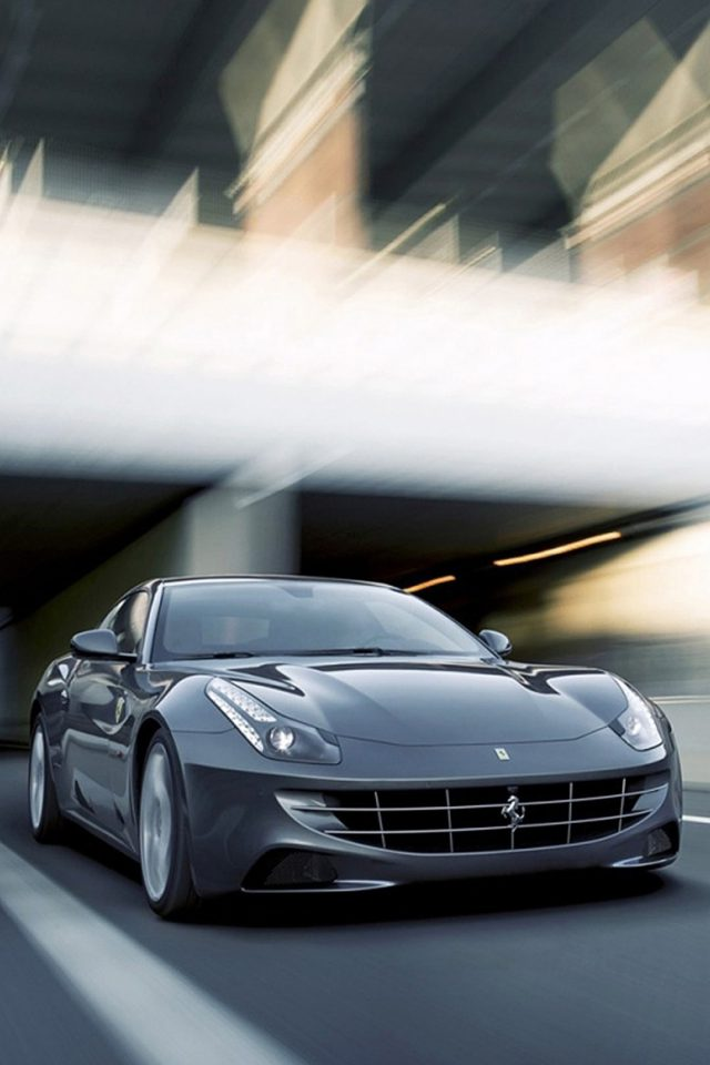 Cars iPhone Wallpaper Android wallpaper