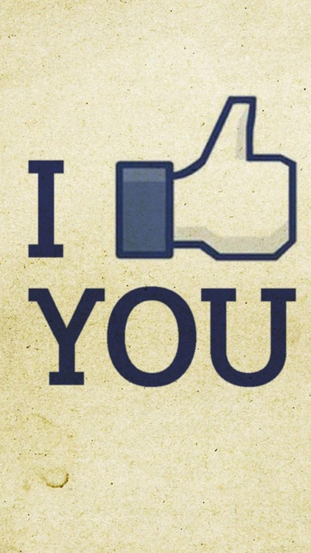 I Like You Android Wallpaper Android Hd Wallpapers