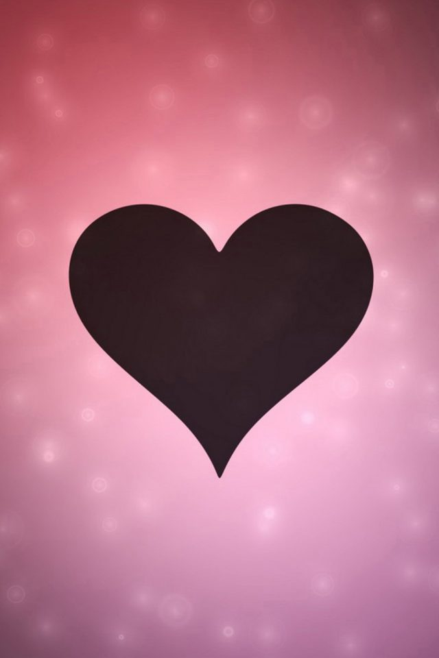 Heart Wallpaper Love Android wallpaper