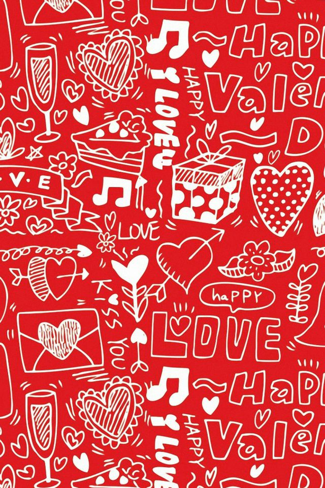 Love wallpaper Android wallpaper