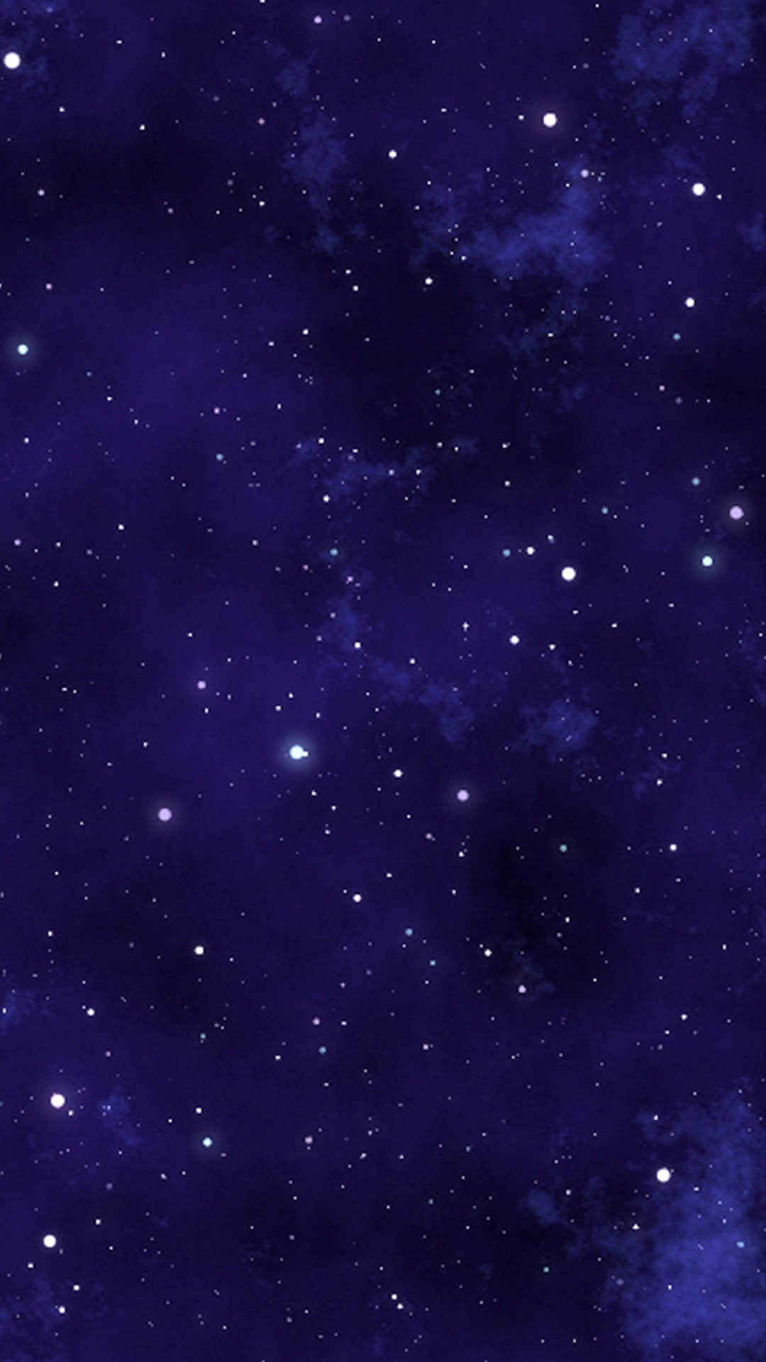 space stars android wallpaper - android hd wallpapers
