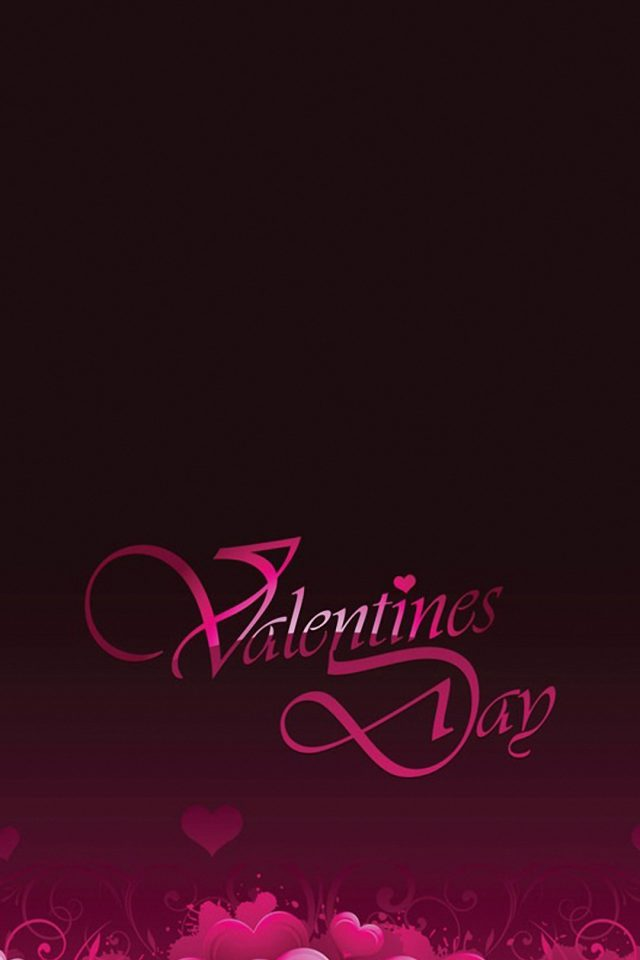 Valentines Day Love Android wallpaper