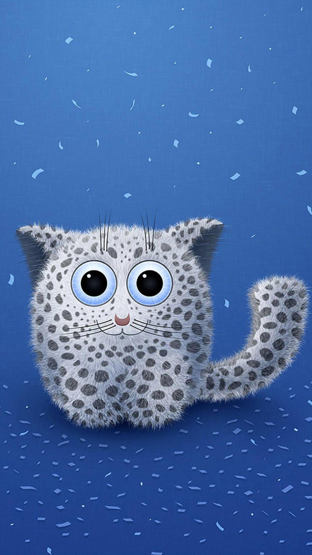 cute cat iphone 6 plus wallpaper