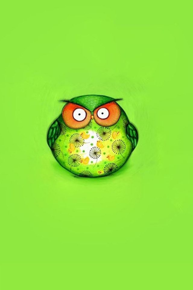 Cute   227 Android wallpaper