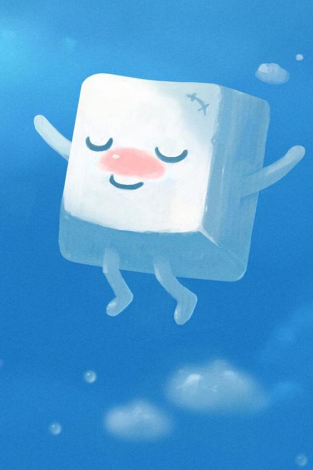 Cute   254 Android wallpaper
