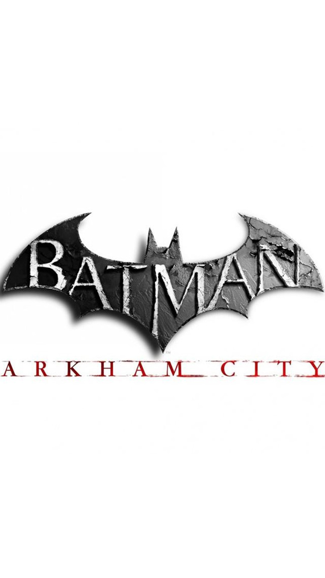 batman arkham city android wallpaper - android hd wallpapers