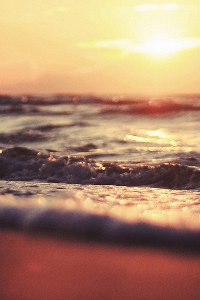Beach   109 Android wallpaper