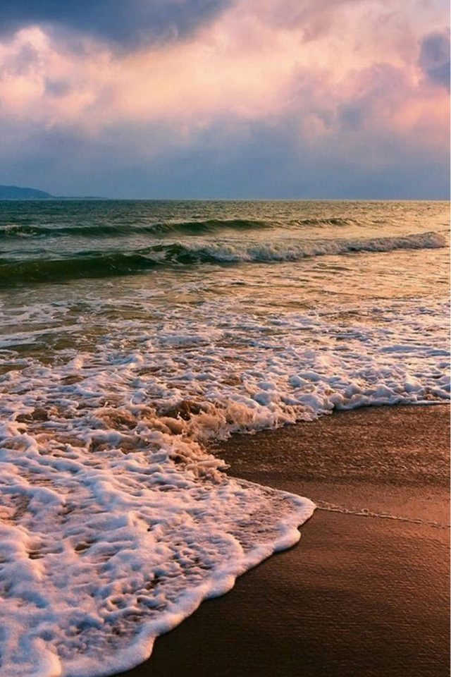 Beach   140 Android wallpaper