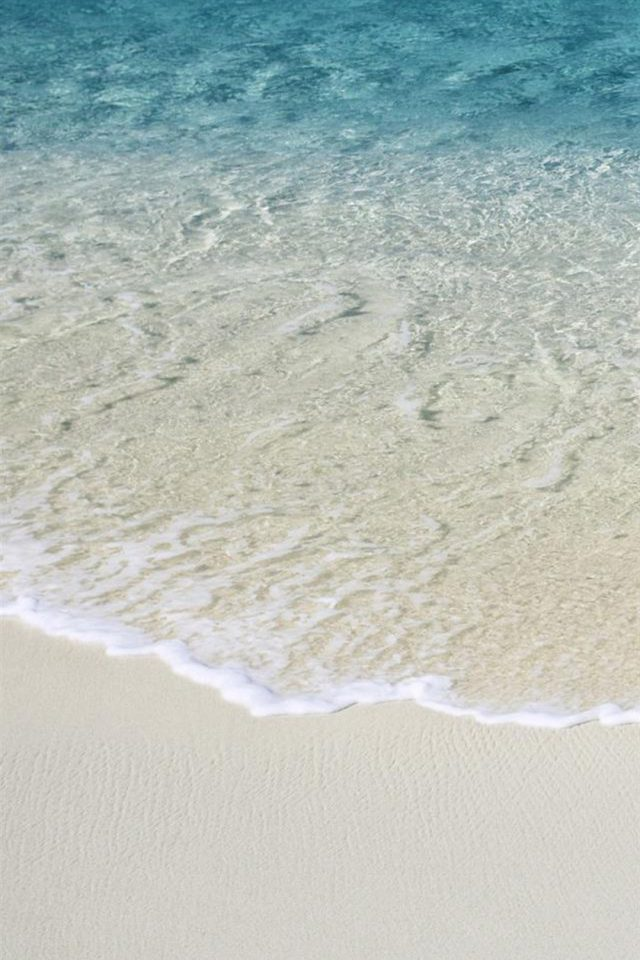 Beach   233 Android wallpaper