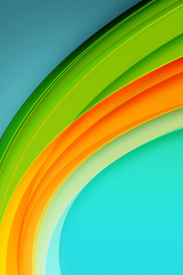 Colorful 117 Android wallpaper