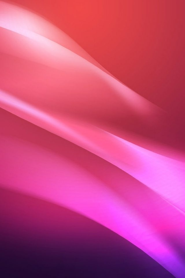 Colorful 123 Android wallpaper