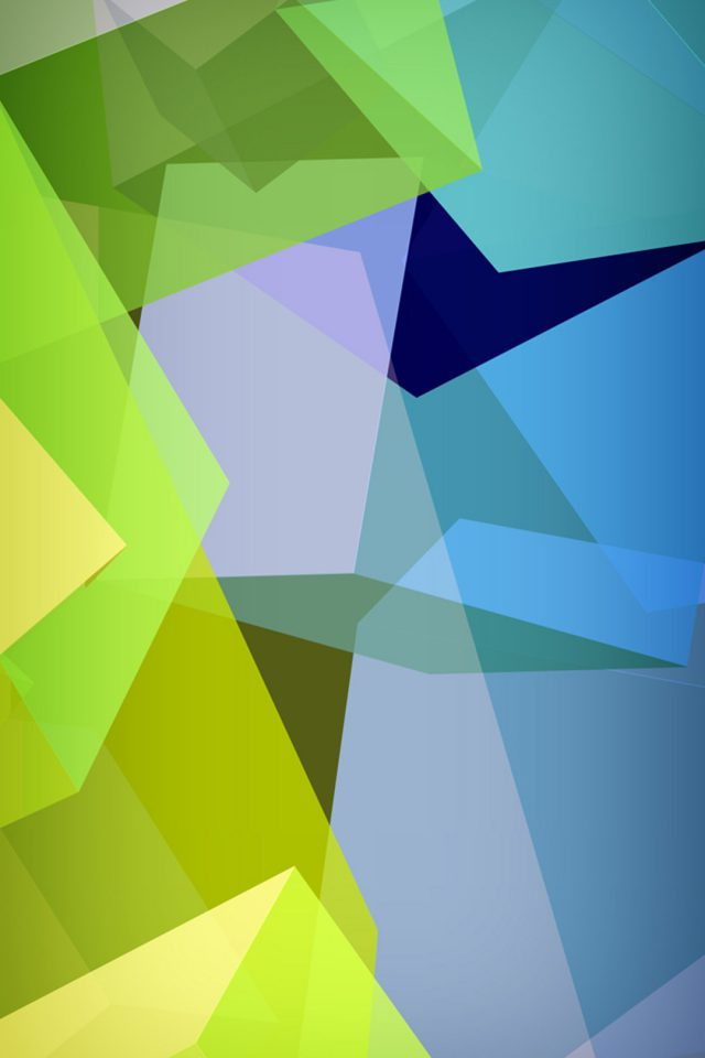 Colorful 134 Android wallpaper
