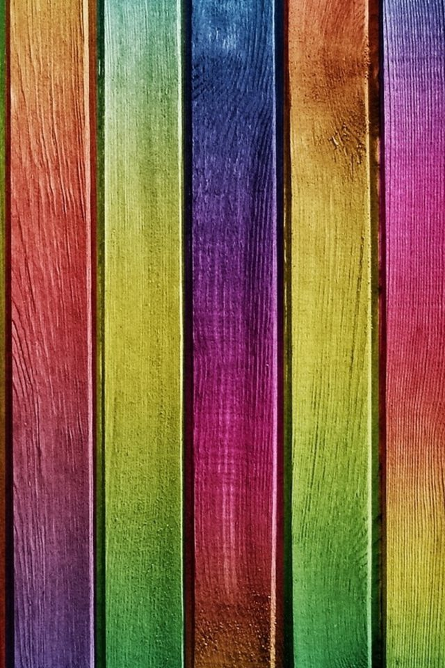 Colorful 141 Android wallpaper