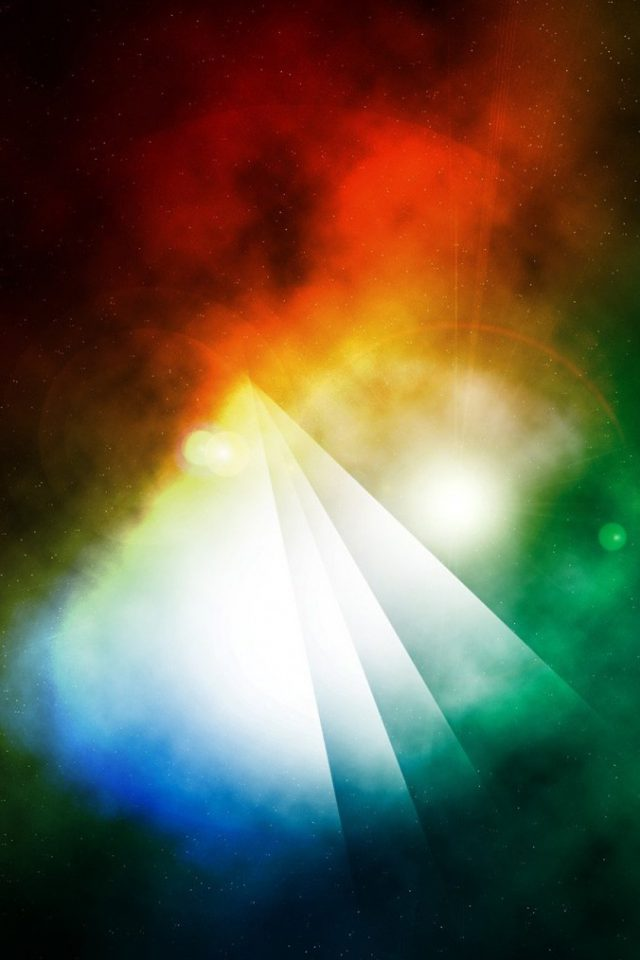 Colorful 147 Android wallpaper