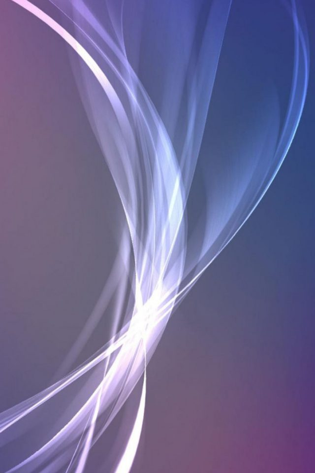 Colorful 154 Android wallpaper