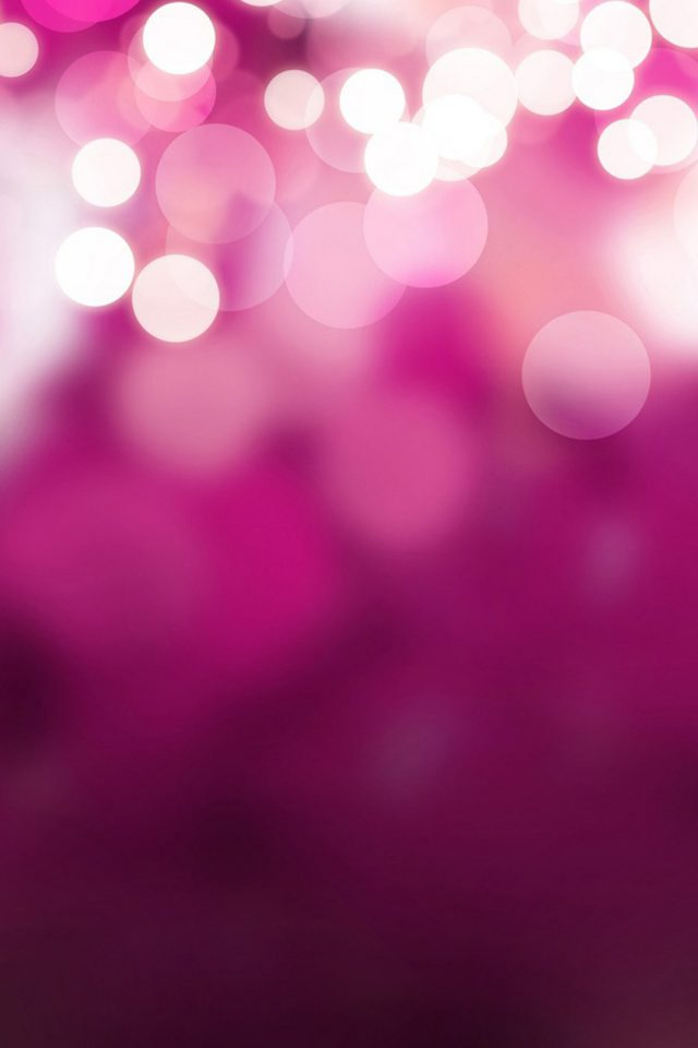 Colorful 161 Android wallpaper