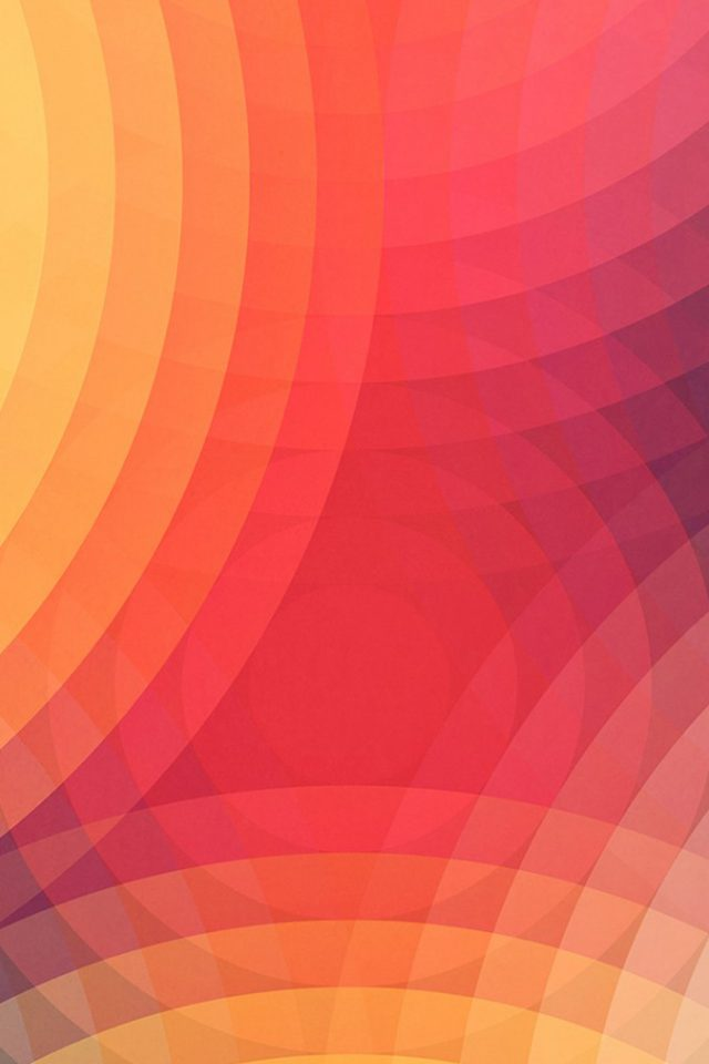 Colorful 170 Android wallpaper
