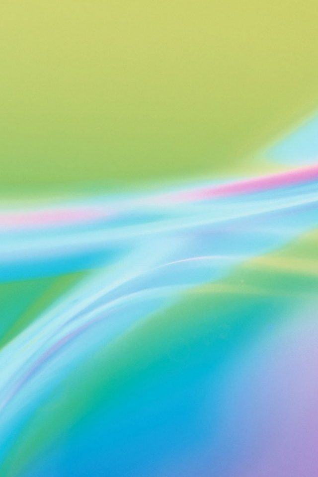 Colorful 173 Android wallpaper