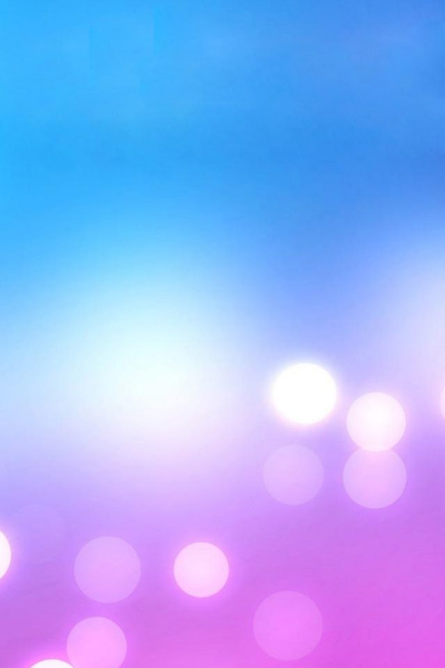 Colorful 183 Android wallpaper