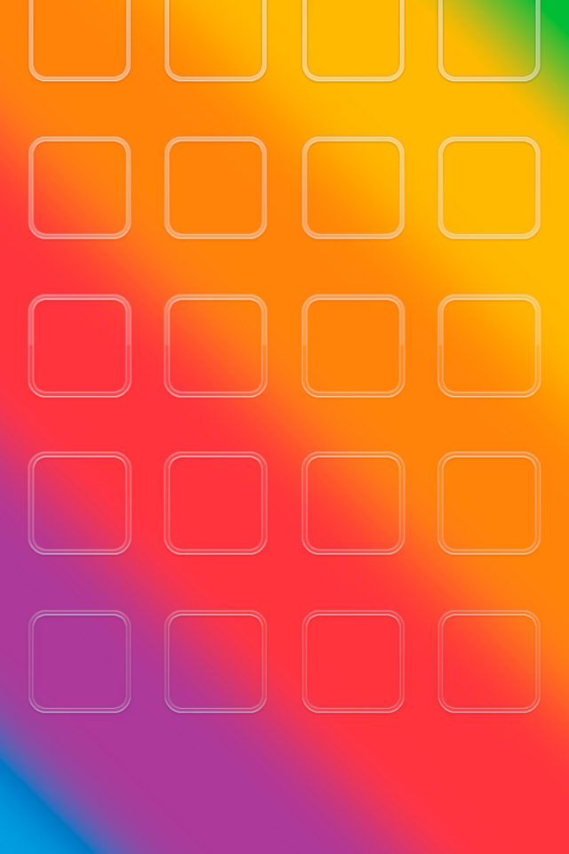 Colorful 228 Android wallpaper