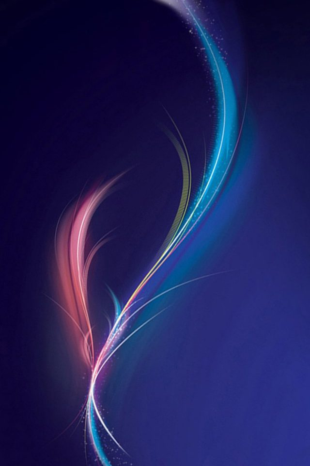 Colorful 247 Android wallpaper