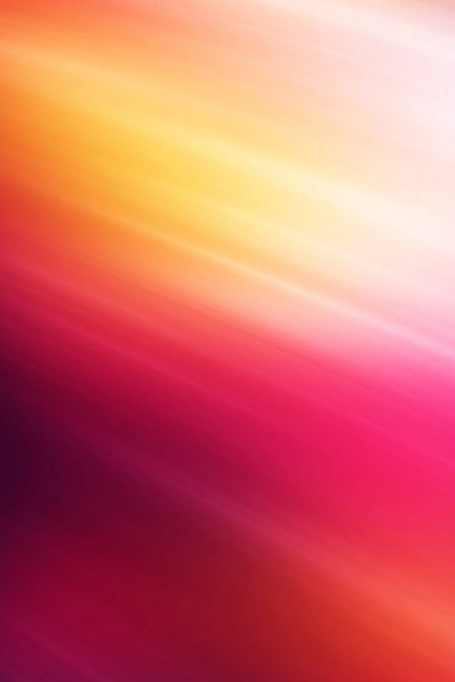 Colorful 252 Android wallpaper
