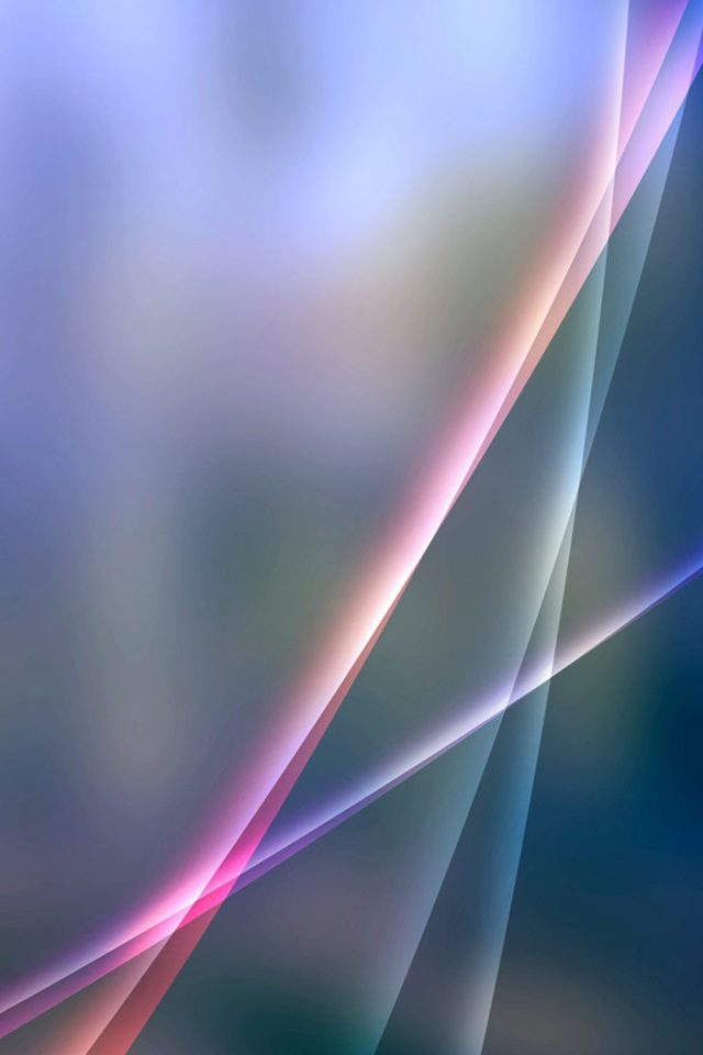 Colorful 255 Android wallpaper