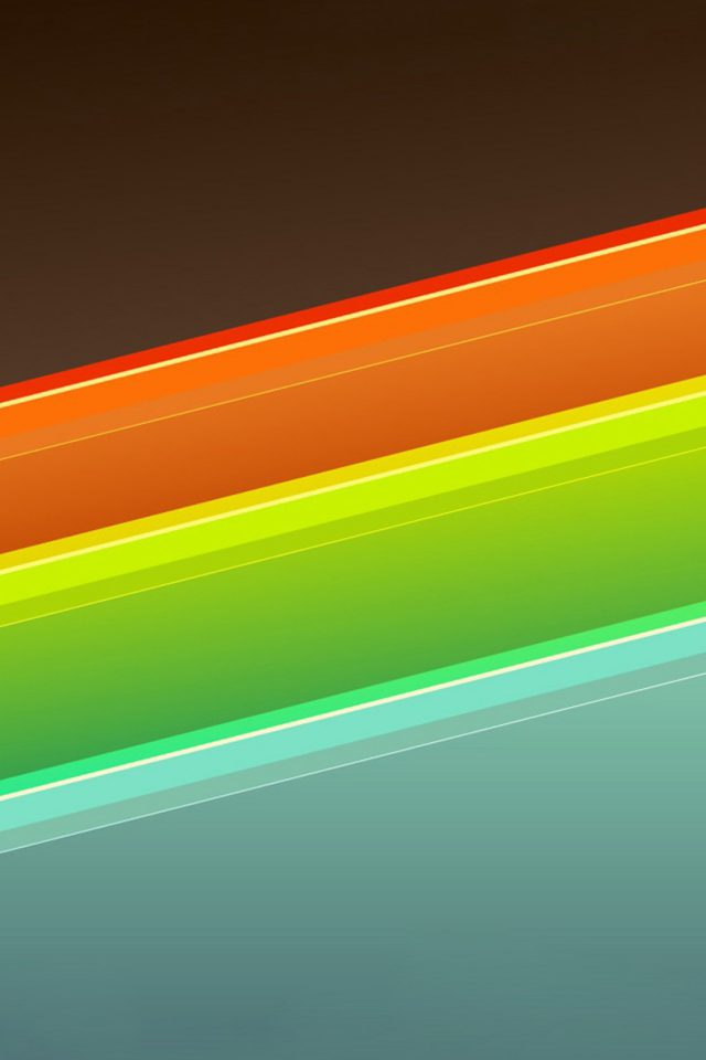 Colorful 26 Android wallpaper