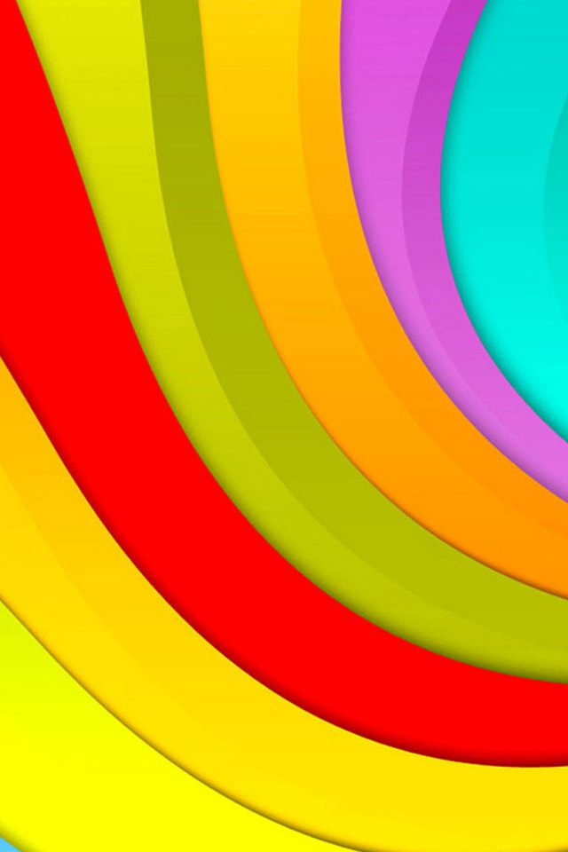 Colorful 263 Android wallpaper