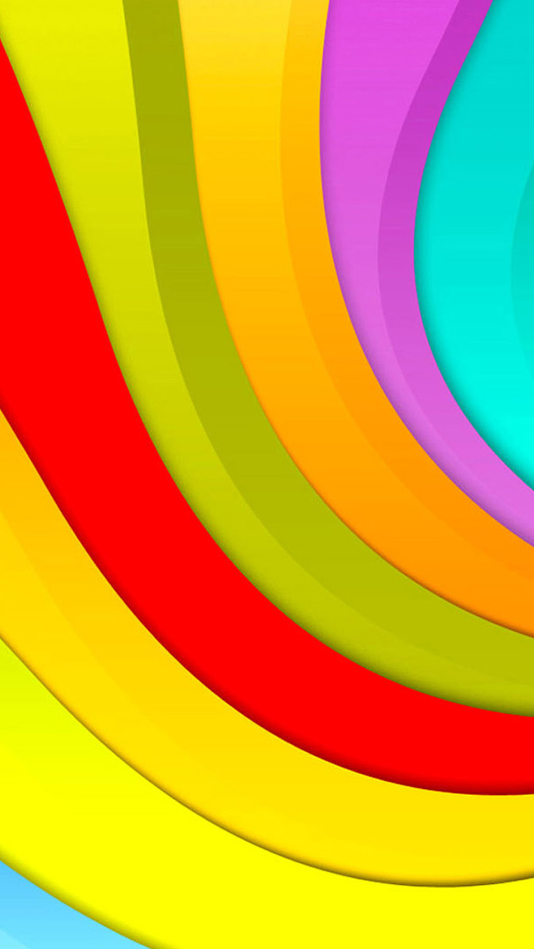 Colorful 263 Android wallpaper - Android HD wallpapers