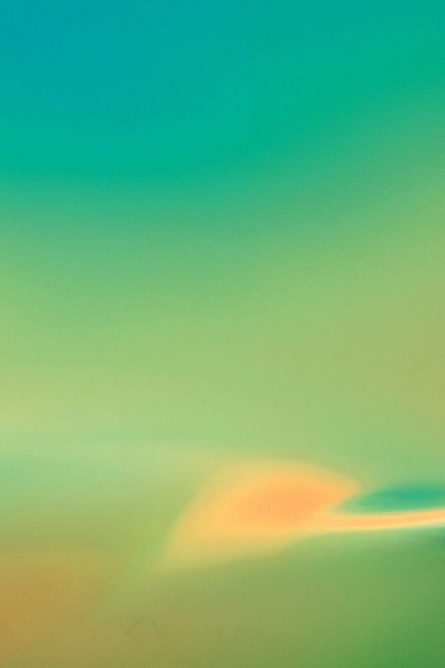 Colorful 332 Android wallpaper