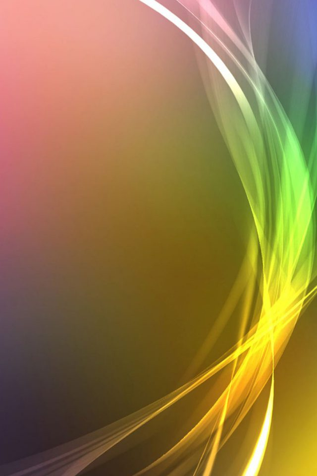 Colorful 48 Android wallpaper