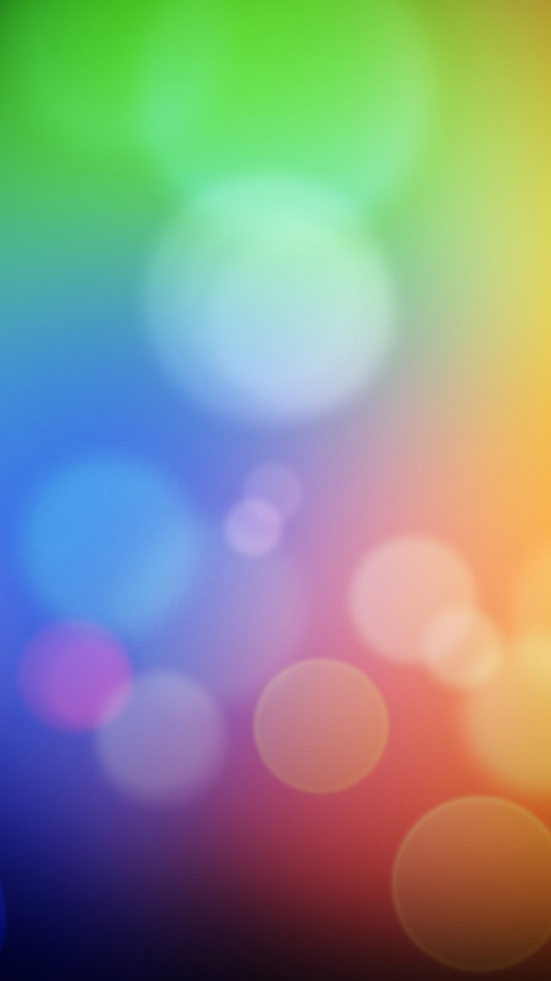 Colorful 59 Android wallpaper