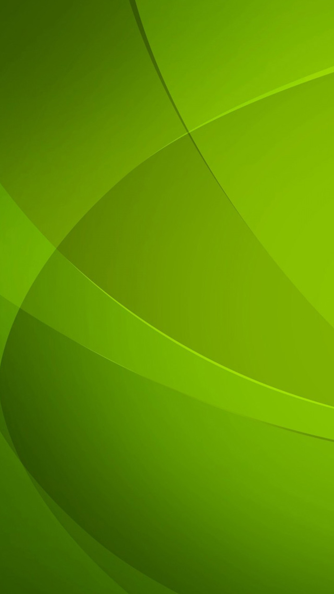 Colorful 63 Android wallpaper
