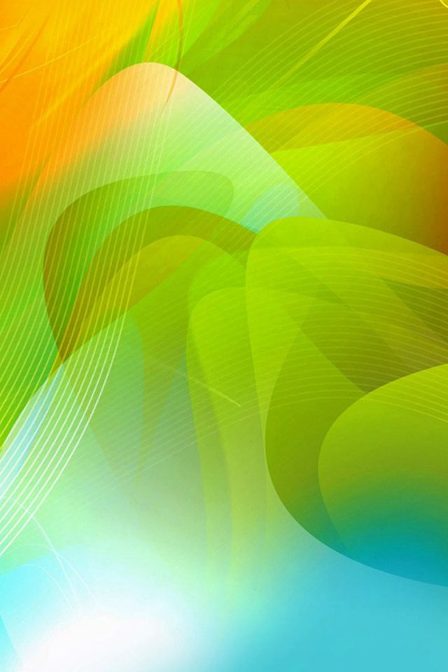 Colorful 68 Android wallpaper