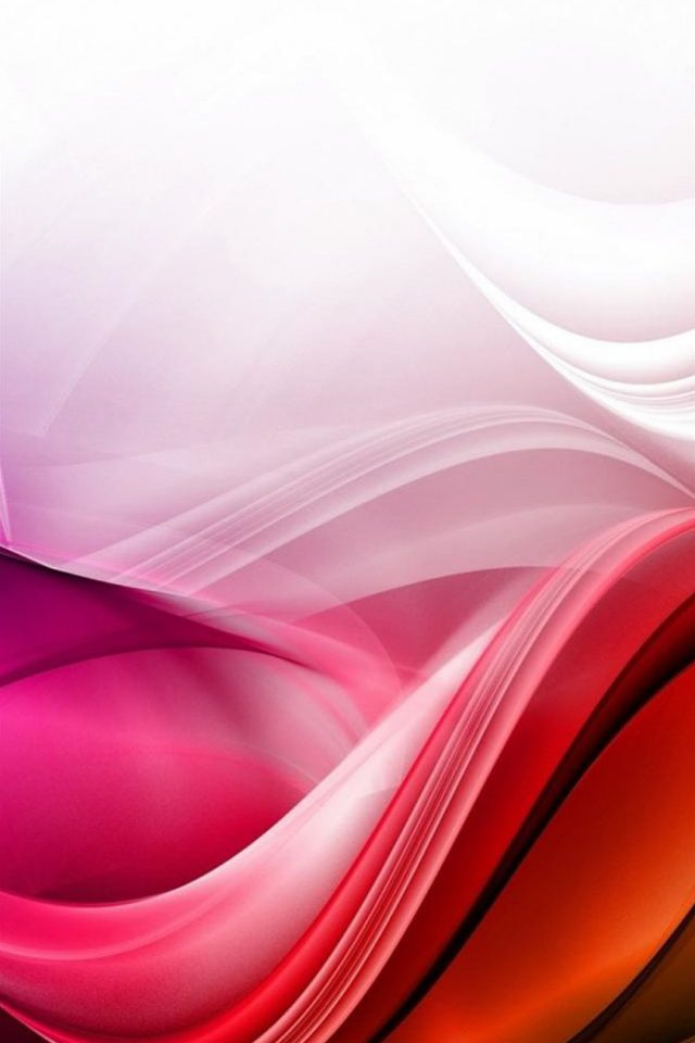 Colorful 85 Android wallpaper