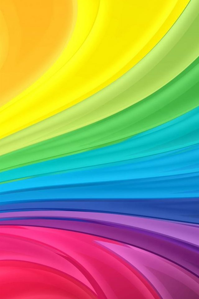 Colorful 87 Android wallpaper