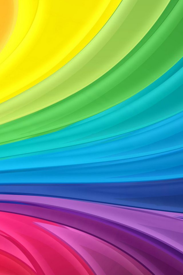 colors-abstract Android wallpaper