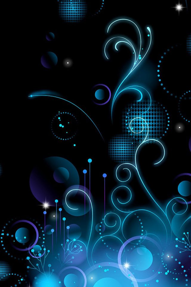 Design 26 Android wallpaper