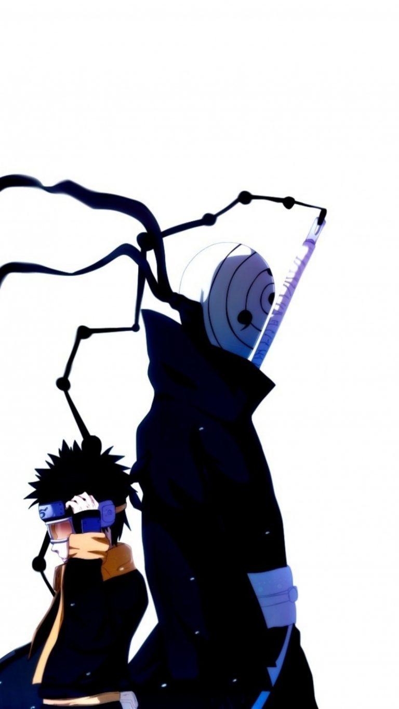 Best Wallpaper Naruto Hood - Naruto-3  Snapshot_682886.jpg