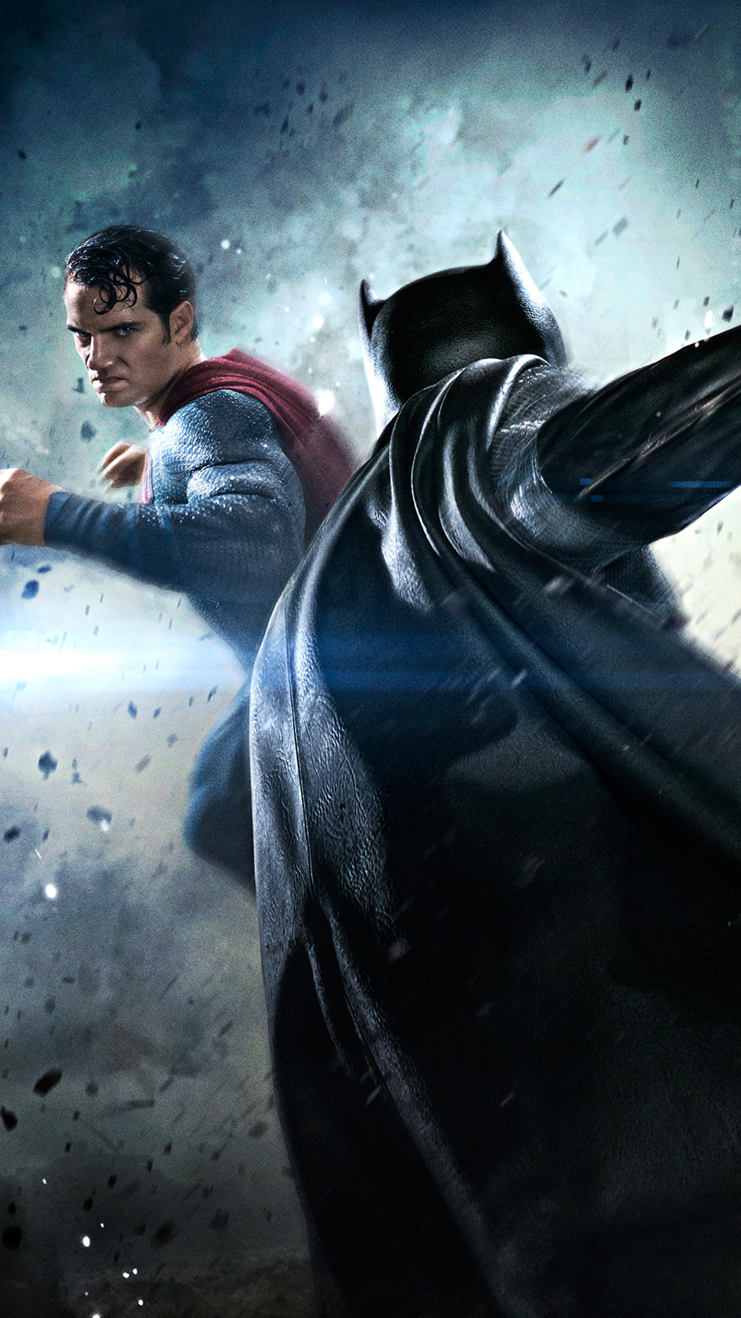 batman vs superman movie fight android wallpaper android hd wallpapers