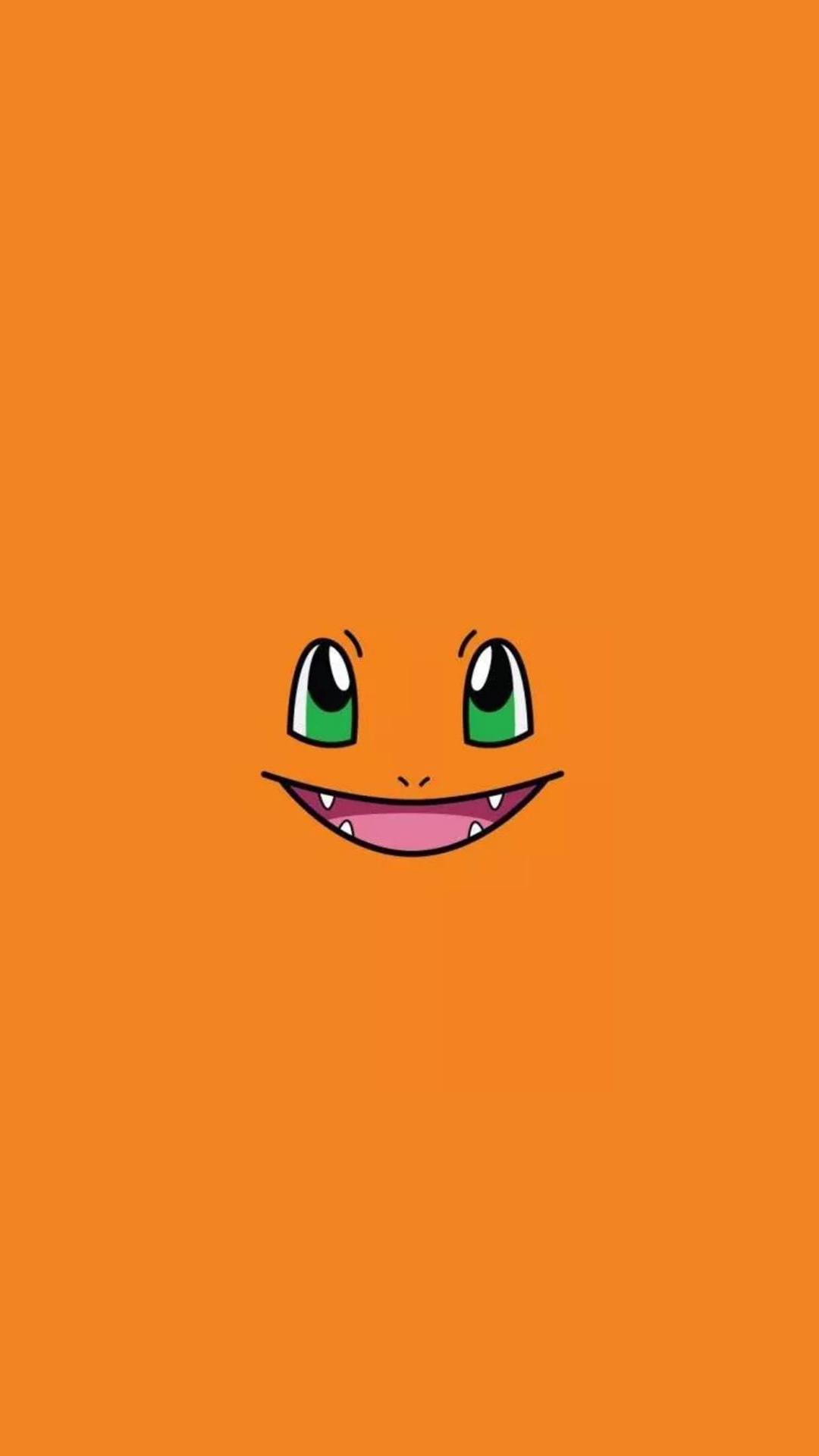 Charmander Pokemon Android wallpaper - Android HD wallpapers