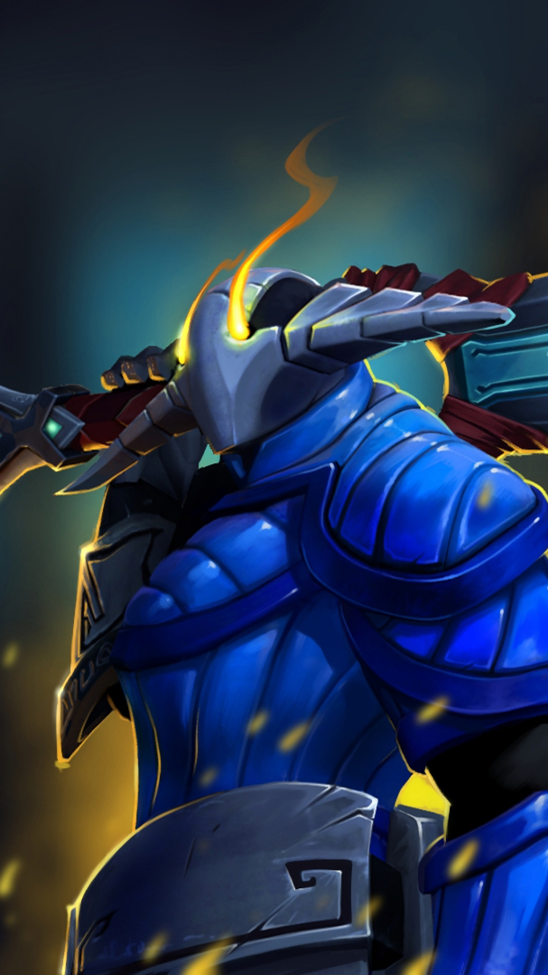 Dota 2 009 android wallpaper android hd wallpapers voltagebd Image collections