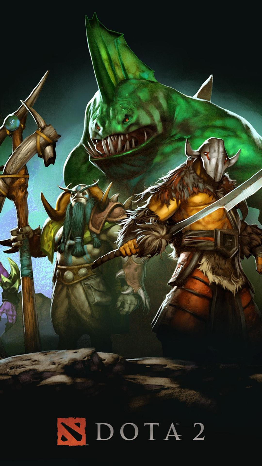 Dota 2 01 android wallpaper android hd wallpapers voltagebd Image collections