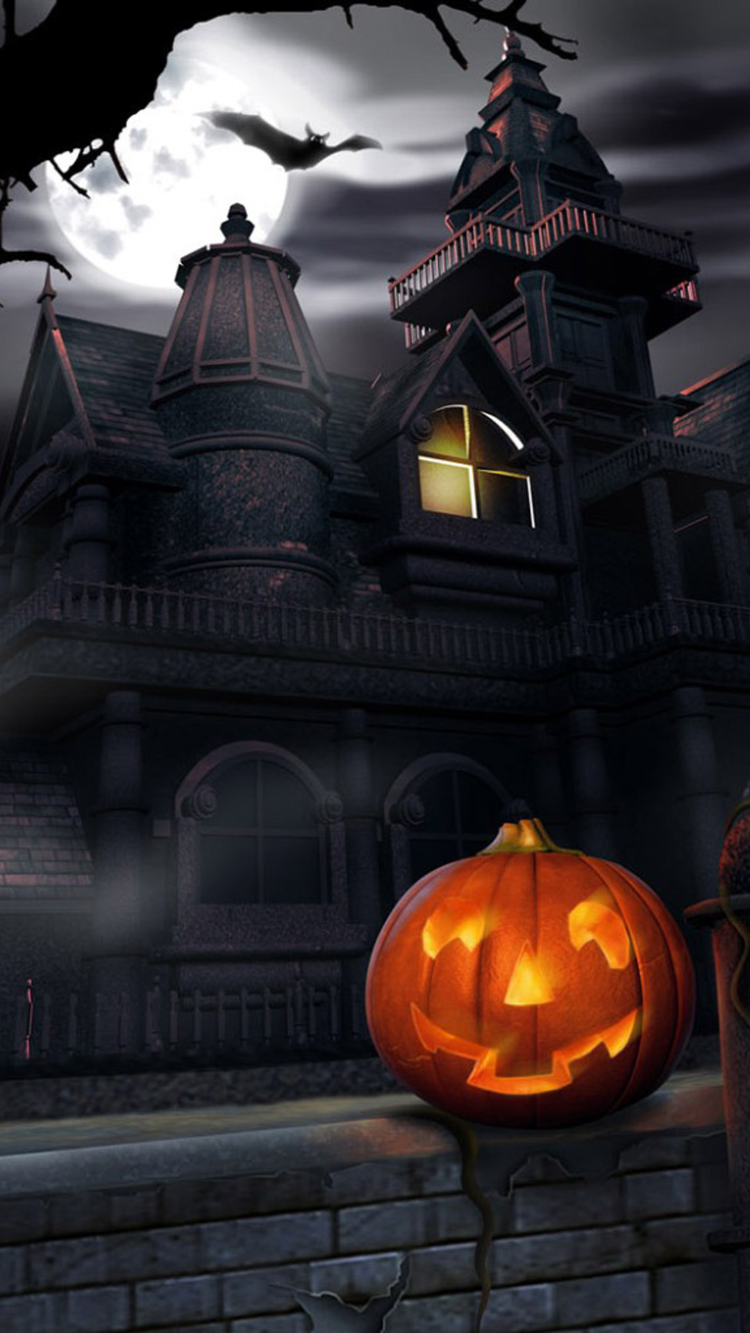 Halloween Pumpkin Wallpaper Iphone.Halloween Pumpkin Android Wallpaper Android Hd Wallpapers