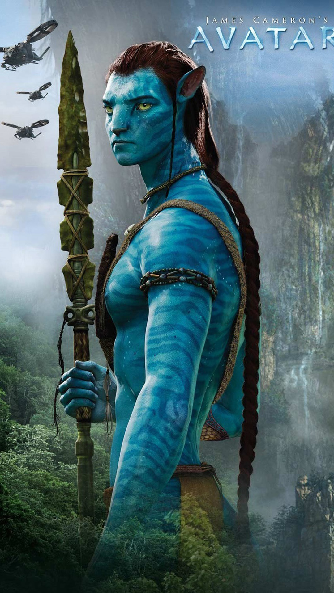 avatar male android wallpaper - android hd wallpapers