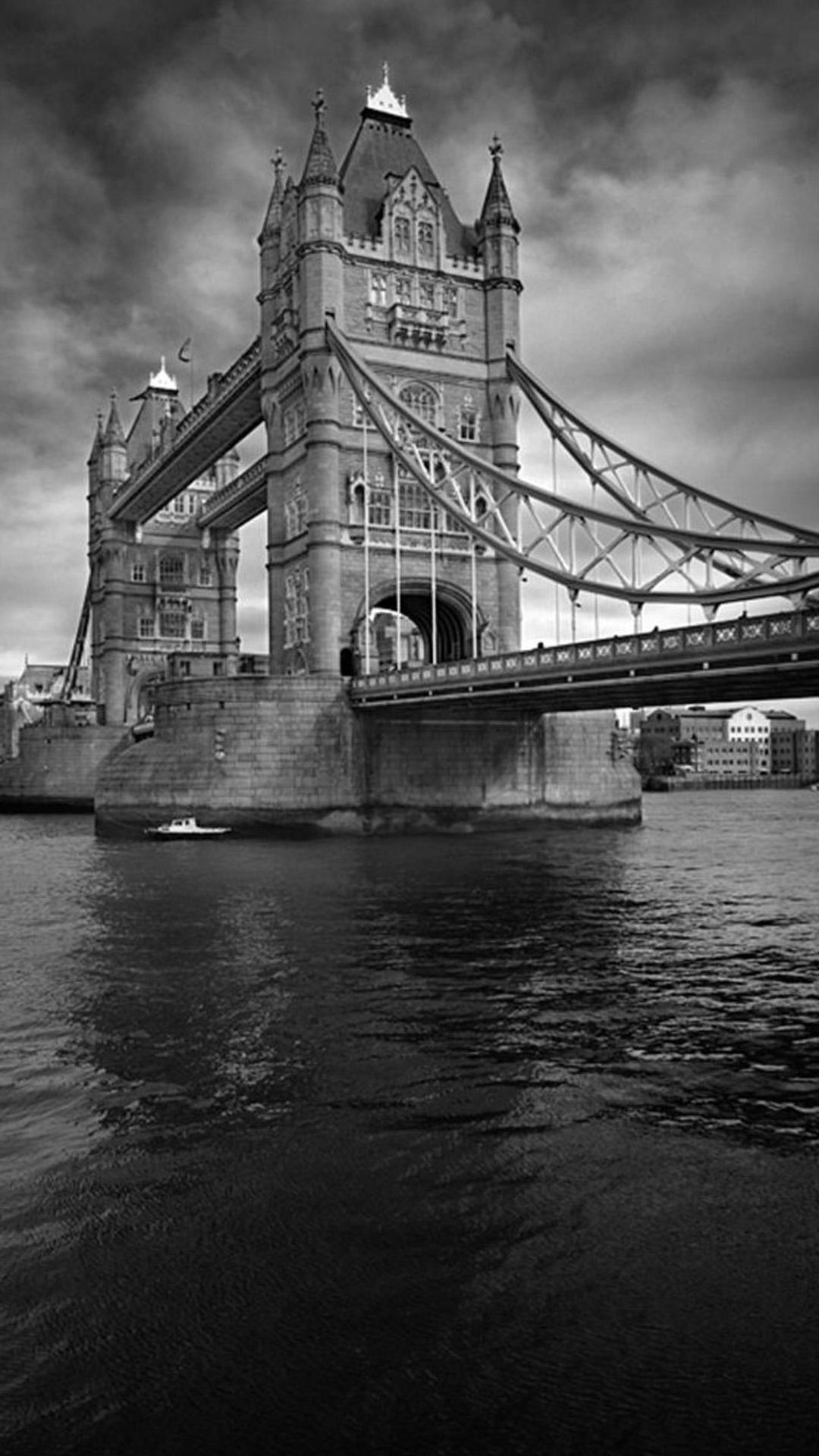600 Wallpaper Android London  Terbaik