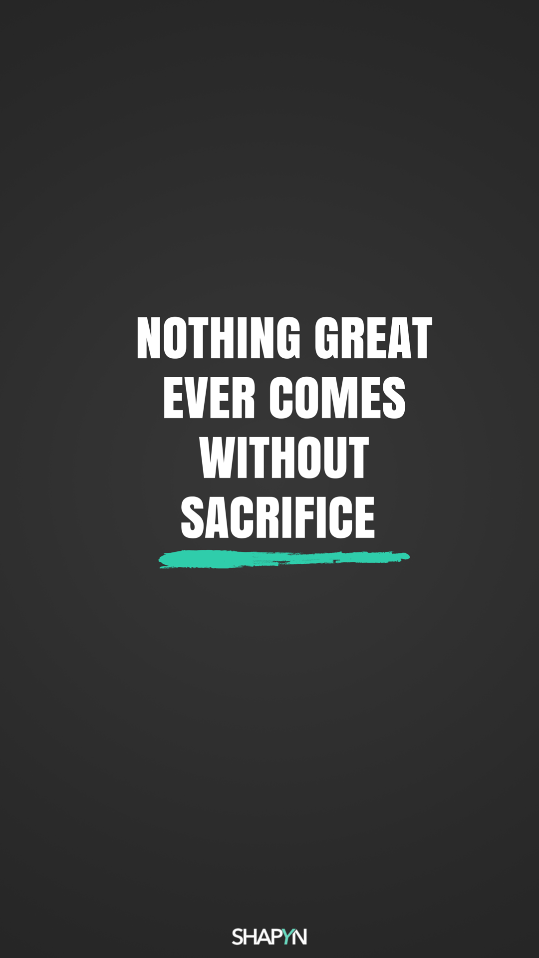 Wallpapers With Quotes For Android  Wallpaper sportstle