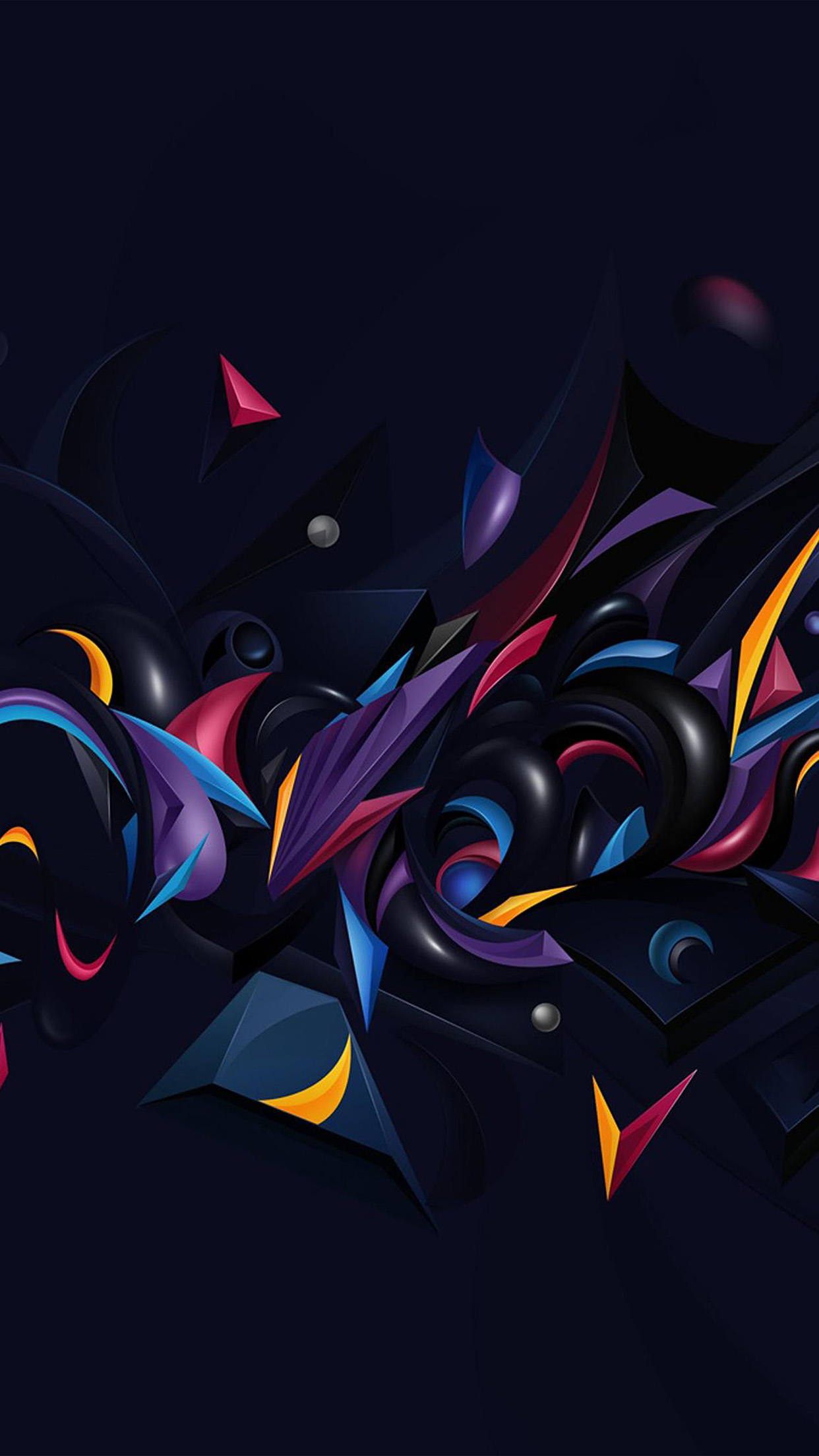 Unduh 200 Wallpaper Abstrak Hd For Android HD Gratis