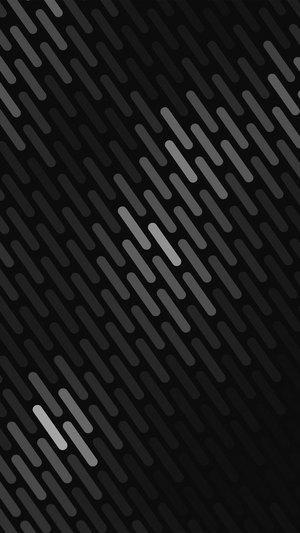abstract dark bw dots lines pattern android wallpaper android hd wallpapers